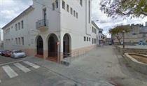 Centro de Educación Infantil la Torre de Manacor
