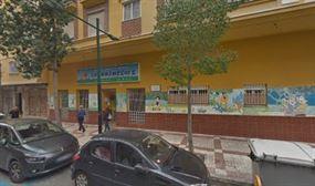 Centro de Educación Infantil los Enanitos III