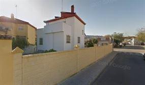Centro de Educación Infantil y Primaria de Andújar