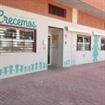 Centro de Educación Infantil Crecemos