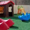 Centro de Educacion Infantil y Especial Tutua