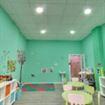 Centro educación infantil Petit