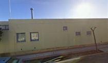 Centro infantil Municipal