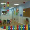 Cheriz Guardería. Centro Infantil de Actividades y Recreo