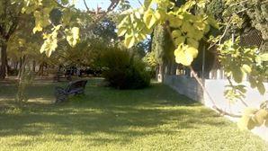 Colegio Aljarafe S.C.A.