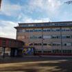 Colegio Amor de Dios Oviedo