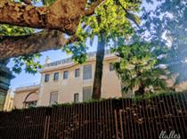 Colegio Bon Salvador