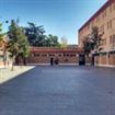 Colegio Colon Maristas Huelva