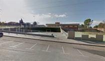 Colegio De Educación Infantil Y Primaria Gerardo Diego