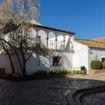 Colegio Europa Málaga