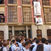 Colegio HH. Maristas