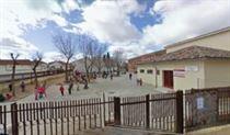 Colegio Infantil