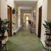 Colegio Infantil Kinder la Arruzafa