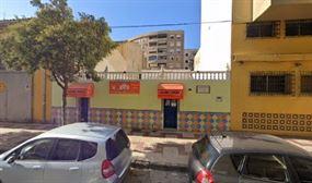 Colegio Infantil San Juan de Ávila