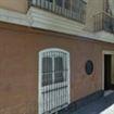 Colegio Juan Pablo II - María Milagrosa