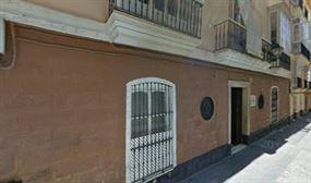 Colegio Juan Pablo II – María Milagrosa