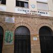 Colegio Juan Pablo II María Milagrosa