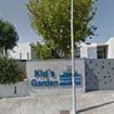 Colegio Kid's Garden Córdoba