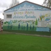 Colegio Público Antonio Machado