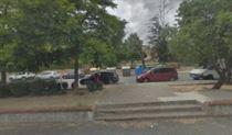 Colegio Público Antoniorrobles