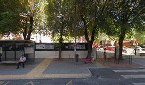 Colegio Público Arias Montano