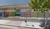 Colegio Público El Torreón