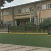 Colegio Público Hernández Cánovas