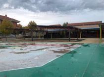 Colegio Público Infanta Leonor