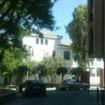 Colegio Público Jesús María