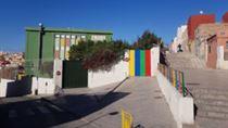 Colegio Público Juan Caro Romero