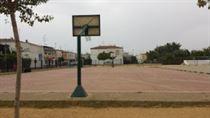 Colegio Público Las Portadas