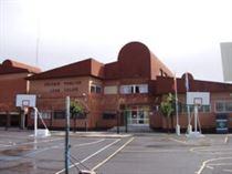 Colegio Público León Felipe