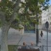 Colegio Público Ntra.Sra. de la Capilla