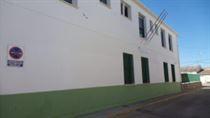 Colegio Público Retama