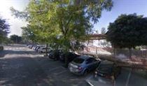 Colegio Público Sansueña