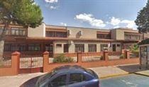 Colegio Público Villa de Torrijos