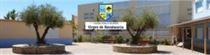 Colegio Público Virgen de Navalazarza