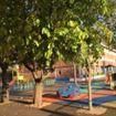 Colegio Público Zubileta