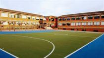Colegio Público de Educación Especial Fuenteminaya