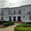 Colegio Público de Infantil y Primaria San Fernando