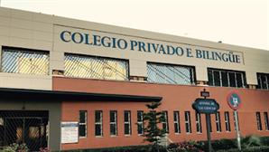 Colegio Privado Bilingüe La Luna