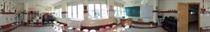 Colegio Privado-Concertado Virgen de la Vega - Fundación EDUCERE