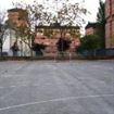 Colegio Público Ermitagaña