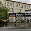 Colegio Público Paderborn - Víctor Pradera