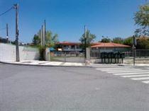 Colegio Publico Urkitza