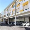 Colegio Residencia Los Sauces Pontevedra