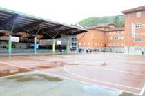 Colegio Sagrada Familia El Pilar