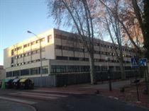 Colegio Sagrado Corazón - Corazonistas
