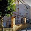 Colegio Sagrado Corazón Linares - Fundación Spínola.