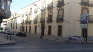 Colegio San Antonio de Padua